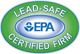 EPA-Lead-Safe-Certified-Firm